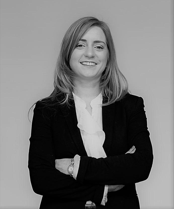 Gillian Costelloe